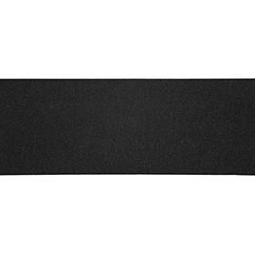 BBB RaceRibbons BHT-01 Stuurlint, black